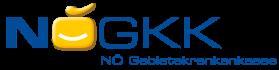 noegkk_logo